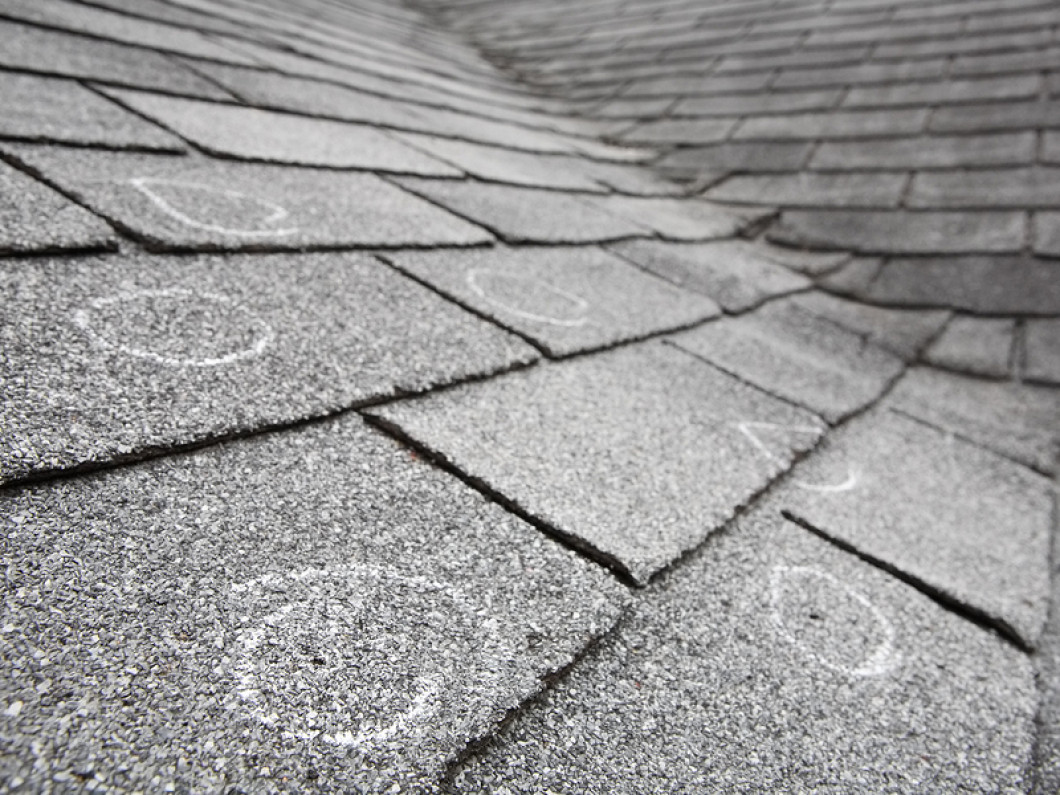 roof, mooresville nc